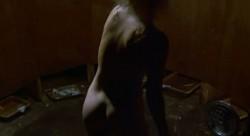 Crimes of Passion (1984) screenshot 5