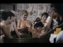 Dolce pelle di Angela (1986) screenshot 1