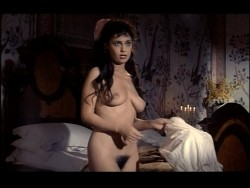 Dolce pelle di Angela (1986) screenshot 5
