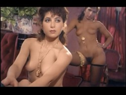 Dolce pelle di Angela (1986) screenshot 6