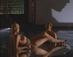 Domino (1988) screenshot 1