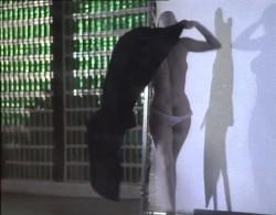 Domino (1988) screenshot 3