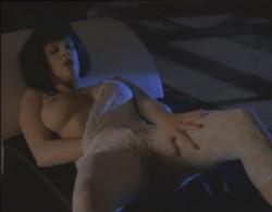 Domino (1988) screenshot 5