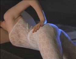 Domino (1988) screenshot 6