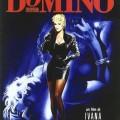 Domino (1988) cover