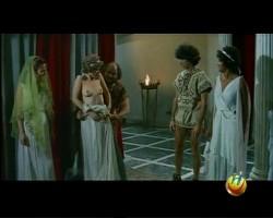 Elena si... ma di Troia (1973) screenshot 1