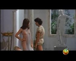 Elena si... ma di Troia (1973) screenshot 4