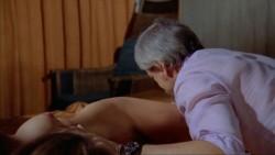 Fly Me (1973) screenshot 5