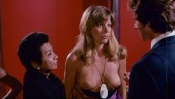 Fly Me (1973) screenshot 6