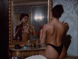 Games of Desire (1990) screenshot 1