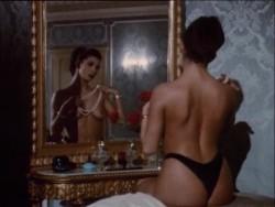 Games of Desire (1990) screenshot 1