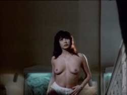 Games of Desire (1990) screenshot 2