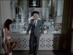 Games of Desire (1990) screenshot 3