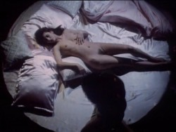 Games of Desire (1990) screenshot 4