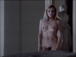 Games of Desire (1990) screenshot 5