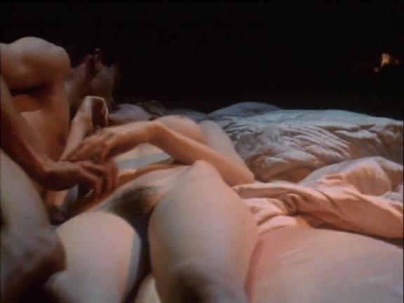 фильм холм венеры эротика смотреть онлайн рука медленно