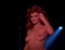 Kandyland (1987) screenshot 3