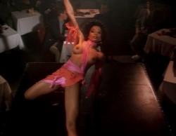 Kandyland (1987) screenshot 4