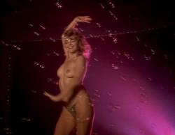 Kandyland (1987) screenshot 5