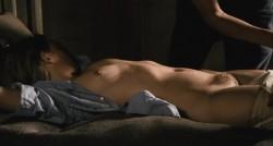La orca (1976) screenshot 2