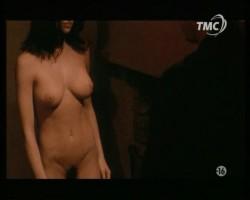 Liaisons a domicile (1993) screenshot 5