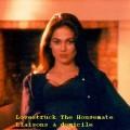 Liaisons a domicile (1993) cover