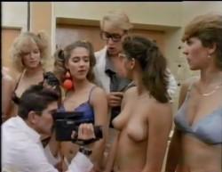 Loose Screws (1985) screenshot 3