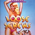 Loose Screws (1985) cover