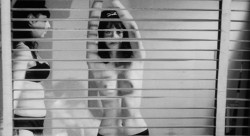 Love Is a Four Letter Word (1966) screenshot 1