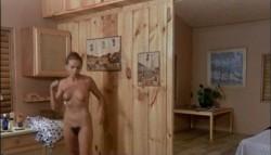 Orgasmo nero (1980) screenshot 6