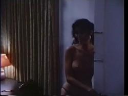 Pink Motel (1982) screenshot 3