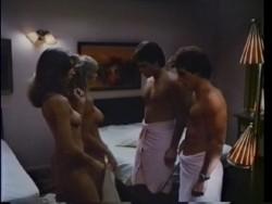 Pink Motel (1982) screenshot 5