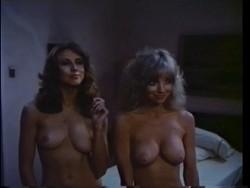 Pink Motel (1982) screenshot 6