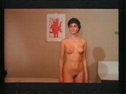 Quello strano desiderio (1979) screenshot 1