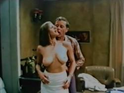 Secrets of a Superstud (1976) screenshot 1