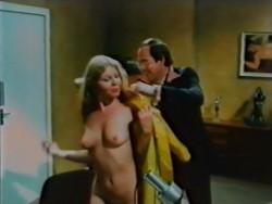 Secrets of a Superstud (1976) screenshot 2