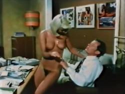 Secrets of a Superstud (1976) screenshot 5