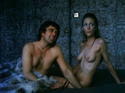 Sex and the Other Woman (1972) screenshot 3