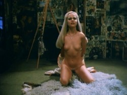 Sex and the Other Woman (1972) screenshot 5