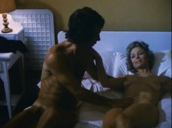 Sex and the Other Woman (1972) screenshot 6