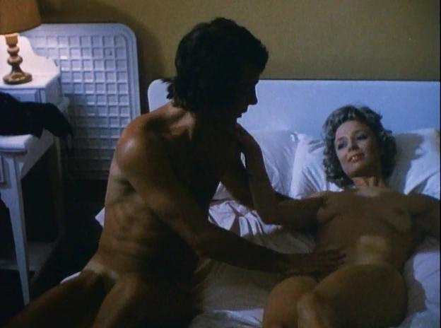 woman фильмы1996 женщина other порно другая » 8the