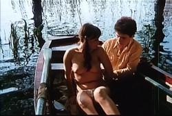 Should a Schoolgirl Tell (1969) screenshot 1