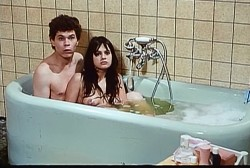 Should a Schoolgirl Tell (1969) screenshot 2