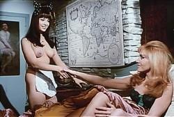 Should a Schoolgirl Tell (1969) screenshot 4