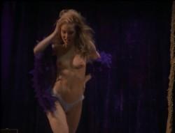 Stripteaser (1995) screenshot 1