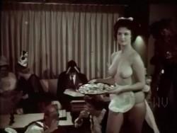 Surftide 77 (1962) screenshot 4