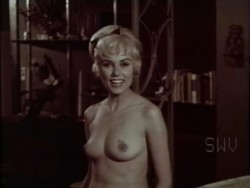Surftide 77 (1962) screenshot 6