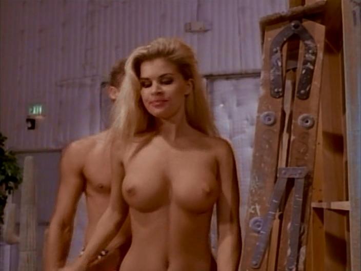 car wash video nude girls