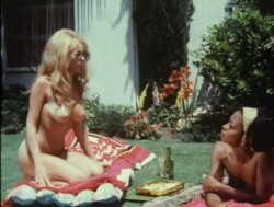 The Curious Female (Better Quality) (1970) screenshot 3