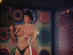 The Curious Female (Better Quality) (1970) screenshot 4